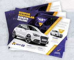 graphics for car flyer graphics www graphicsbuzz com