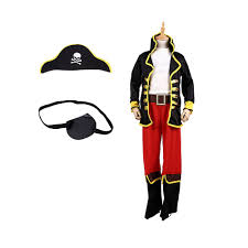 boys pirate halloween costume aliexpress com buy 2017 kids boys pirate costumes cosplay