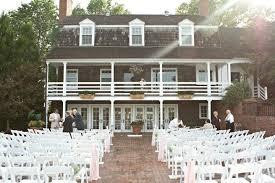 Wedding Venues Kansas City Mildale Farms Kansas City Wedding Venue Reception A Kansas