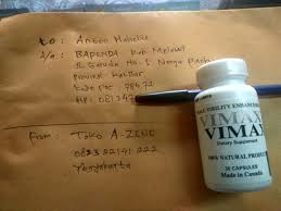 jual toko vimax yogyakarta lakiperkasa space vimax asli obat