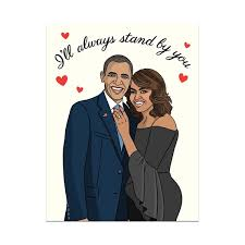 obama s day card s day cards general store