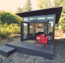 best 25 backyard studio ideas on pinterest outdoor office