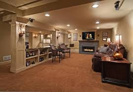 neoteric flooring ideas for basement family room floor ideas