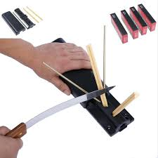 best home kitchen knives knife sharpener kitchen clared co