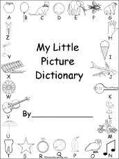little explorers picture dictionary by enchantedlearning com