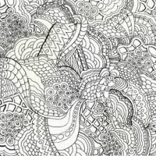printable colouring books coloring pages literatured