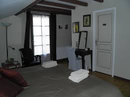 booking chambres d hotes bed and breakfast chambres d hotes senouillac booking com
