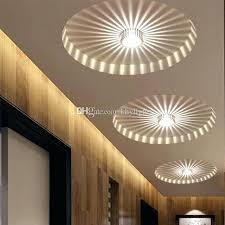 Small Flush Mount Ceiling Lights Small Led Ceiling Lights Small Led Flush Mount Ceiling Lights
