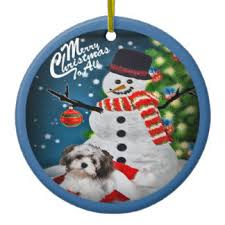 havanese ornaments rainforest islands ferry