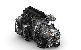 Honda Engines Specs 2012 Honda Civic Reviews And Rating Motor Trend