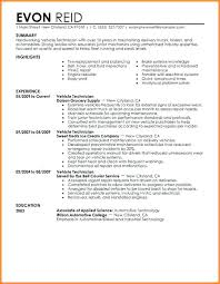 Nuclear Medicine Technologist Resume Examples Computer Lab Technician Resume Samples Stunning Design Lab Tech