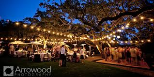 sonoma wedding venues beltane ranch weddings get prices for wedding venues in ca