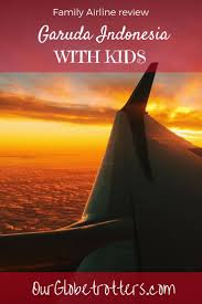 Yapta Com Flights by 117 Best Family Travel Flying With Kids Images On Pinterest