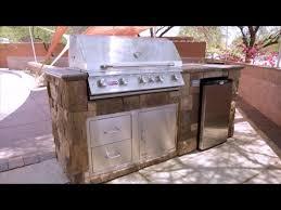 rtf kitchen cabinets regarding promote your home design kitchen