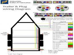 diagram 7 way wiring trailer wiring diagram shrutiradio