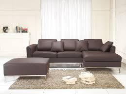 real leather sectional sofa hotelsbacau com