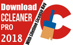 ccleaner serial key ccleaner pro 5 36 6278 serial key crack 2018 full version free