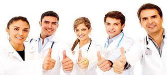 pusat grosir obat pembesar penis herbal no 1