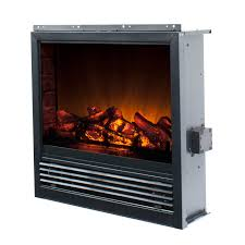 fireplace lowes electric fireplace costco fireplace lowes