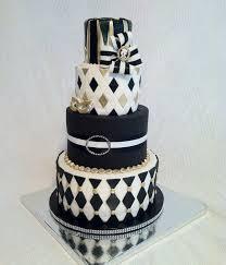 elegant halloween wedding cakes cakecentral com