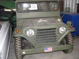 m 151 ewillys page 2