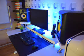 music studio furniture ikea recording desks desk diy maxresdefault
