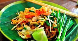 cours de cuisine chiang mai 2 jours chiang mai cuisine thaï lanna