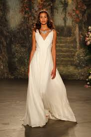 attractive bridal dress designers affordable wedding dress