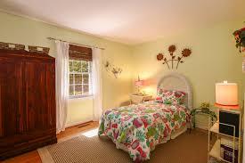 bonus room den ofc or bonus room terrie dort
