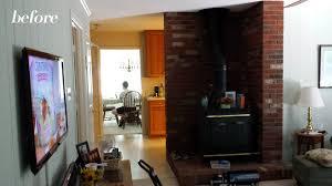 interior design singapore id com sg closer view of the living area