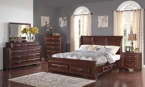 Bed Frames Lubbock Bedroom Italia Furniture