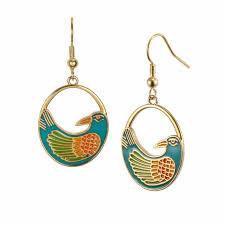 folklorico earrings bazaar mundo part 3