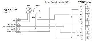 alarm bell box wiring diagram alarm wiring diagrams collection