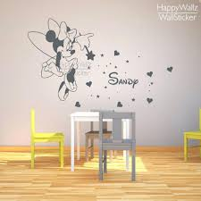 Decor Baby Room Wall Decor Wall Decor Stickers For Baby Room Zoom Appealing Zoom
