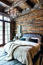 modern rustic bedroom country modern bedroom with wooden bed frame