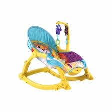 Baby Throne Chair Baby Throne Buy Baby Throne At Best Price In Malaysia Www
