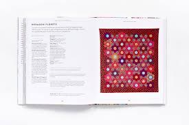 Kaffe Fassett Home Decor Fabric Kaffe Fassett U0027s Bold Blooms Quilts And Other Works Celebrating