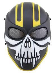 Halloween Skeleton Games by Online Buy Wholesale Halloween Skeleton Games From China Halloween