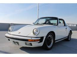 used porsche 911 for sale ebay here are ten of the best porsches on ebay for less than 30 000