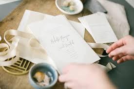 wedding invitations etiquette wedding invitation etiquette hello tenfold wedding invitations