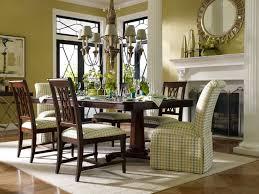 Ethan Allen Living Room Sets Dining Room Graceful Ethan Allen Dining Room Sets Blue Rooms