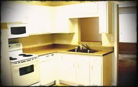 rental kitchen ideas size of rental apartment kitchen decorating ideas small