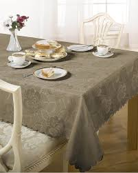 Oval Dining Room Table by Oval Dining Room Table Cloths Dining Tables
