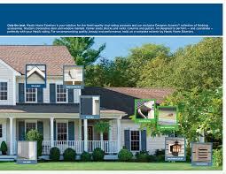 Home Exterior Decorative Accents Siding Casey Nelson Exteriors
