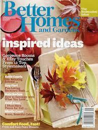 English Home Design Magazines British Home Magazines 28 British Home Design Magazines