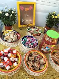 25 best mexican candy buffet ideas on pinterest candy table