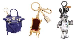 fashion key rings images Fave find fashion key rings always brainstorming jpg