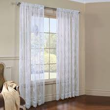 Jcpenney Lace Curtains Antique Bakers Table Uk Tags Antique Bakers Table Jcpenney Lace