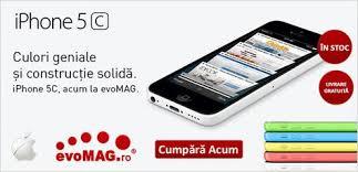 Telefon Mobil Apple Iphone 5c Husa Acase Pro Dual Layer Protection Pentru Apple Iphone 4 4s