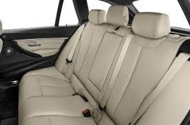bmw car seat bmw 330 sedan models price specs reviews cars com